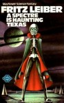A Spectre is Haunting Texas 1971 Mayflower PB