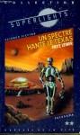 A Spectre is Haunting Texas 1983 Presses de la Cité PB
