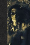 Conjure Wife 2012 Centipede Press HB