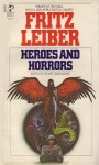 Heroes and Horrors, Pocket Books PB
