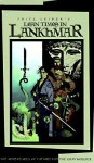 Lean Times in Lankhmar - White Wolf HB