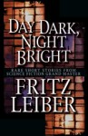 Day Dark, Night Bright - e-reads PB