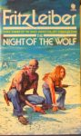 The Night of the Wolf - Sphere PB