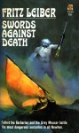 Swords-Against--Death-1970-Ace-PB