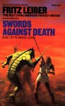 Swords-Against--Death-1979-Mayflower-PB