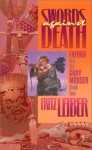 Swords Against  Death 2003 iBooks PB