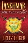 Swords Against Wizardry 2007 Dark Horse PB