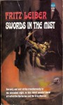 Swords in the Mist 1968 Ace PB