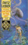 Swords in the Mist 1986 Grafton PB