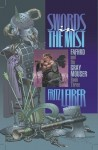 Swords in the Mist 2004 iBooks PB
