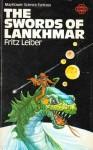 Swords of Lankhmar 1970 Mayflower PB