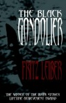 The Black Gondolier and Other Stories 2003 e-reads PB