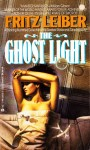 The Ghost Light 1991 ACE