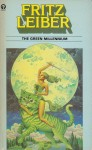 The Green Millenium 1976 Orbit PB