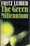 The Green Millenium 1977 Severn House HB