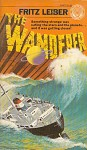 The Wanderer - Del Rey PB