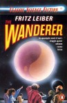 The Wanderer - Penguin PB