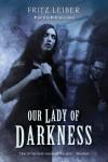 DarknessMcMillan