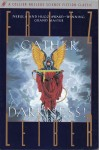 Gather Darkness 1992 Collier PB