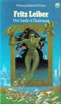 Our Lady of Darkness - Fontana PB 1978