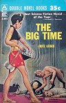 The Big Time 1961 Ace PB