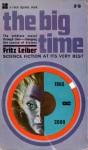 The Big Time 1965 FourSquare PB