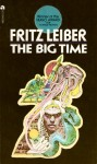 The Big Time 1973 - 1976 Ace PB