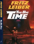 The Big Time 1992 SFBC PB