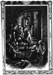 Ill Met In Lankhmar - Whispers 13/14 Steve Fabian