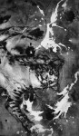 Kreativity for Kats - Galaxy Jun 1961 Dick Francis