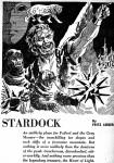 StardockFantastic - September 1965, Gray Morrow