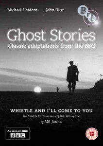 BBC Ghost Stories